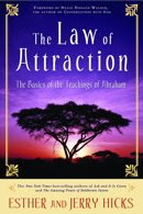 Law of Attraction by Jerry and Ester Hicks