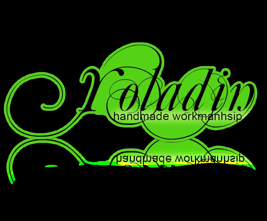 Yoladin handmade
