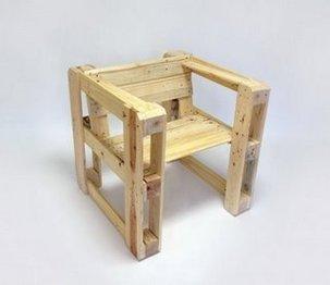 sillas sillones y mas