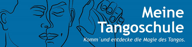 Meine Tangoschule