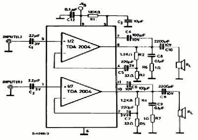 12vdc power supply schematic with 12 Vdc Power Supply Schematic on Atmel At89 Serisi Icin Gelistirme Devresi furthermore Buck Converter Circuit Diagram furthermore Pcb Drill Speed Controller also 6v To 12v Converter Circuits besides Solar Panel Diode Diagram.
