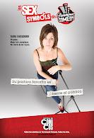 Campaña de publi septiembre 2010