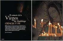 El Misterio de la Guadalupe