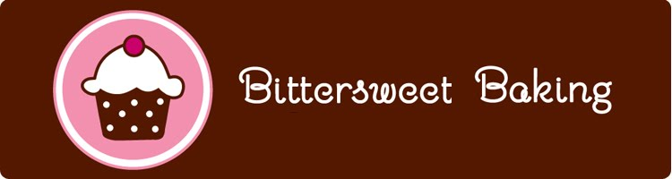 Bittersweet Baking