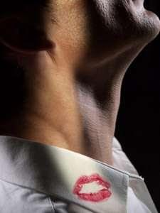 los hombres perdonan una infidelidad yahoo dating
