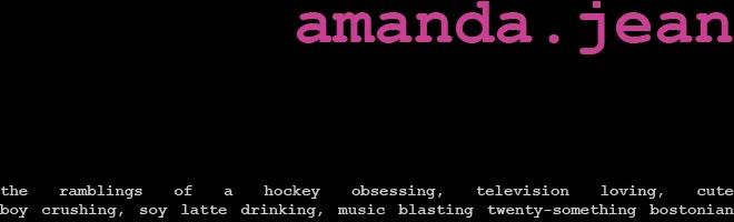 Amanda.Jean