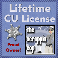 Awesome cu Resources