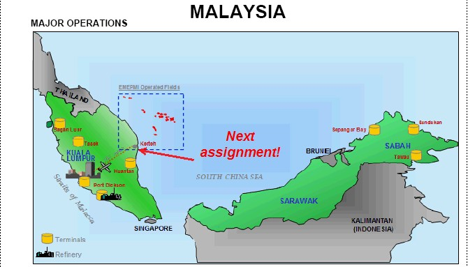 [Malaysia+-+map]