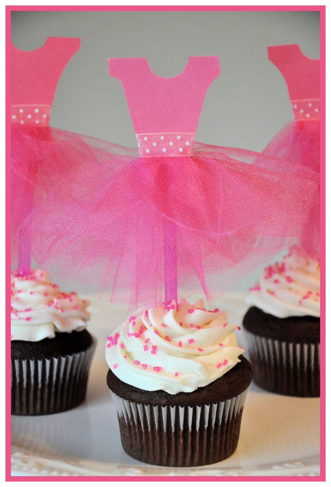 [ballet+cupcakes+0981.jpg]