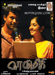 Watch Vaalmiki (2009) Tamil Movie Online