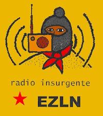 Audios del Festival Mundial de la Digna Rabia
