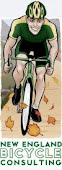 Bike Fitter: