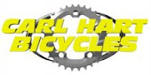Bike Supplier: