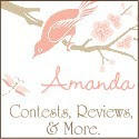 Featured Review!