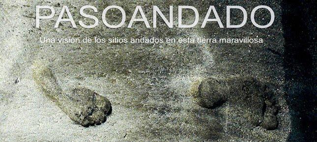 PASOANDADO