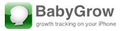 Baby Growth Tracking