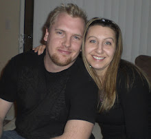Brian and Lisa