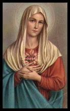 """""""Maria madre de Jesús"""""""
