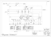 Diagramas Unilineales