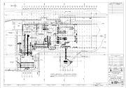Proyecto Eléctrico e Instrumentación