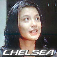 Al-jadidah Blog: Chelsea Olivia Photo Gallery