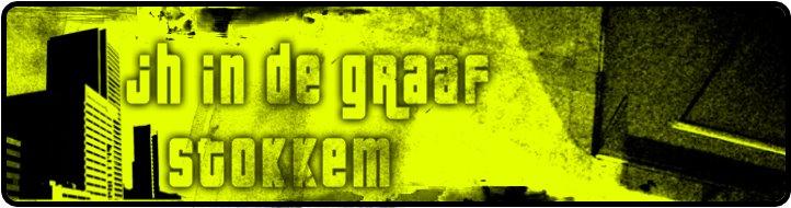 JH In De Graaf