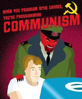 http://4.bp.blogspot.com/_svRr4UMhlpc/SYapD-1IPGI/AAAAAAAAAbQ/4pxuJnaWE0Q/s400/openSourceCommunism.jpg