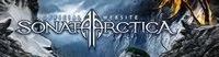 Mi Musica Favorita !! :D Sonata+Arctica+logo