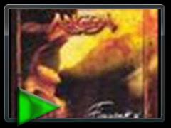 Angra - Metal Icarus