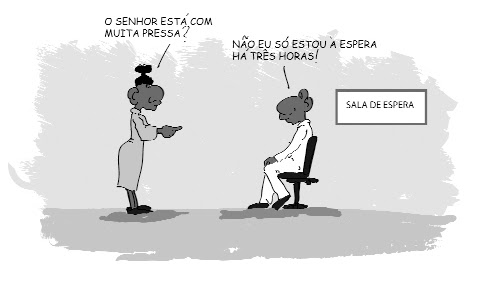 Angola rising angolan humor 1 for Farcical humor examples