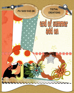 http://trityacreations.blogspot.com/2009/07/end-of-summer-collab-kit-freebies.html