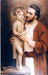 San José, defensor de la vida no nacida