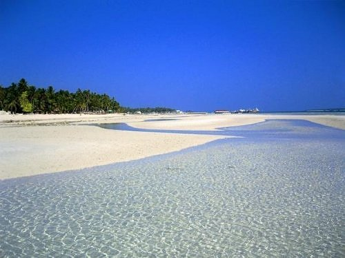 Bantayan Island Philippines  City new picture : Philippine tourist spots: Bantayan Island, Cebu