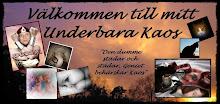 Underbara Kaos