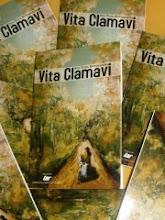 VITA CLAMAVI  : LIBRO PUBLICADO POR EDICIONES LAR LITERATURA AMERICANA REUNIDA DE CONCEPCIÓN.