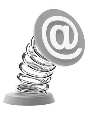 email maketing, lista de correos electronicos,
