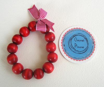 photos%2B206 Beaded Bracelet Tutorial