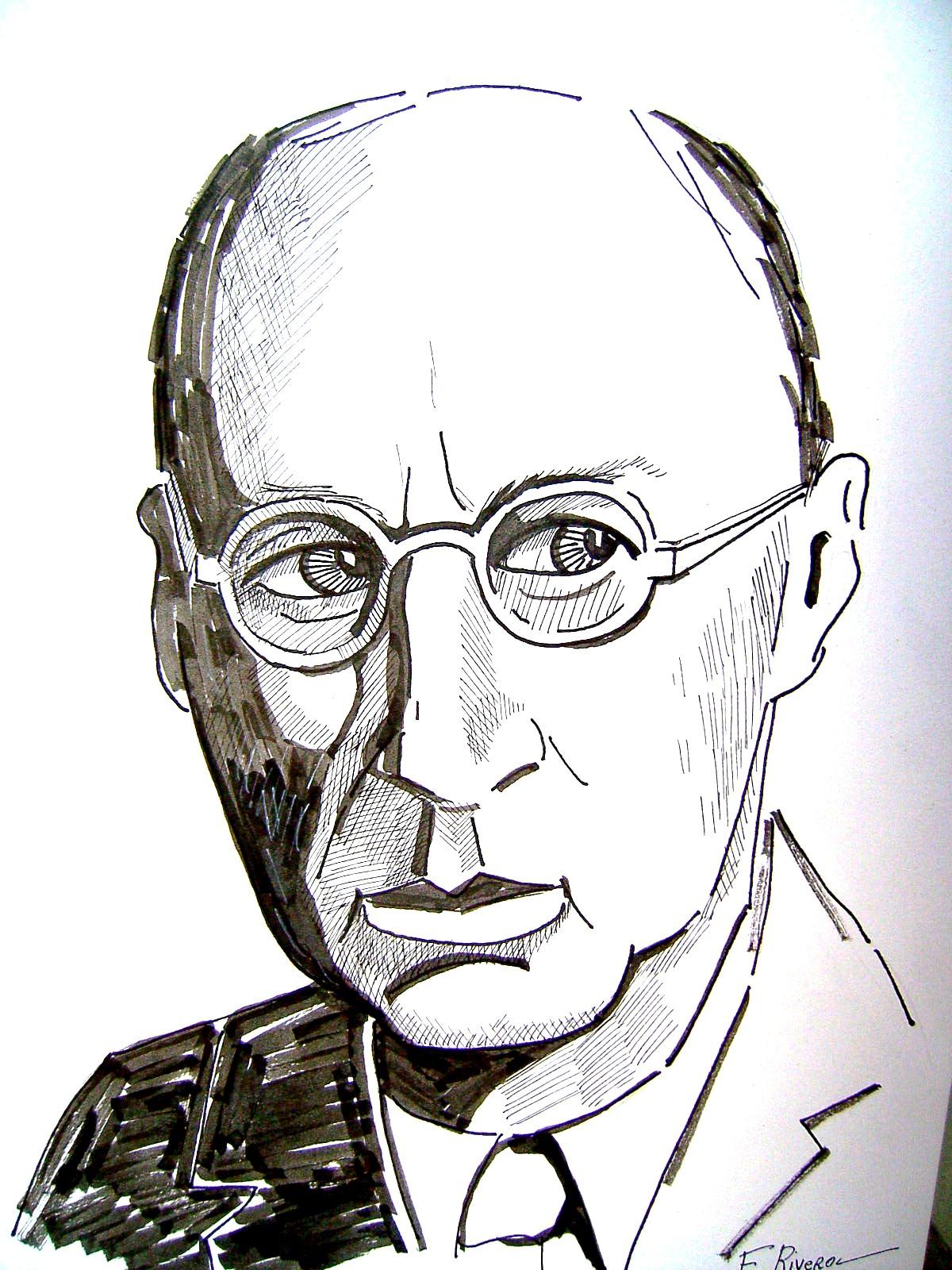 Sergei Prokofiev Prokofieff - Albert Roussel Roussel Sonata For Flute And Piano - Trio For Flute Viola And Violoncello