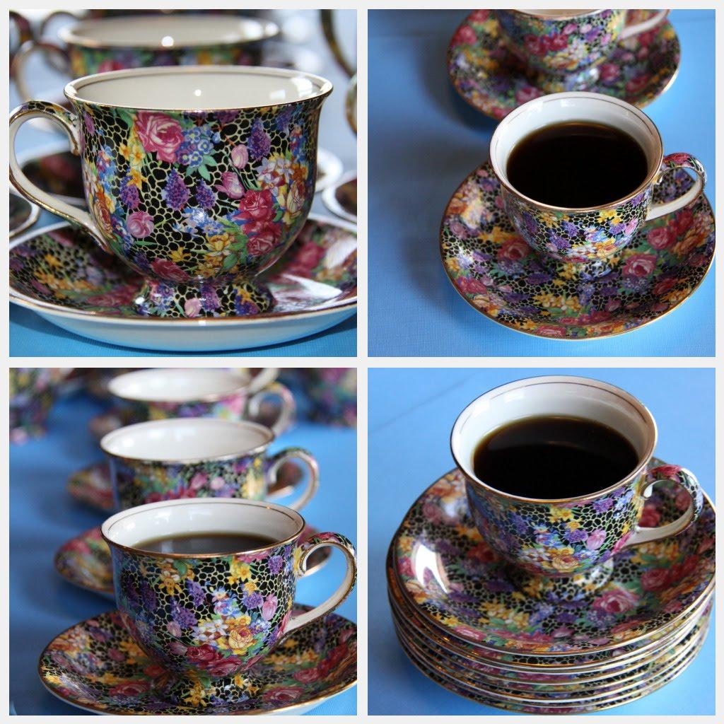 http://4.bp.blogspot.com/_swBB03fa_HU/TBUCJvXaMLI/AAAAAAAAA2c/qJ9Cf41LxrE/s1600/floral+china.jpg