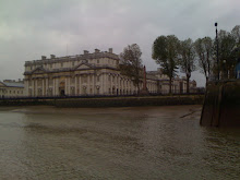 Nell's Greenwich