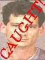 chester stiles arrested