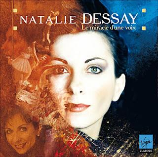 Récitals d'Opéra Français Natalie+dessay+-+le+miracle+d%27une+voix