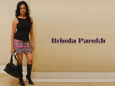 brinda parekh hot