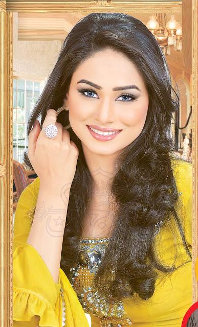 hot pakistani model