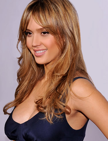 jessica alba wallpapers. Jessica Alba Unseen, Hot and New Wallpapers Collection