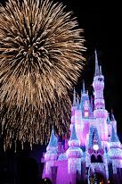 A Disney Christmas 2009