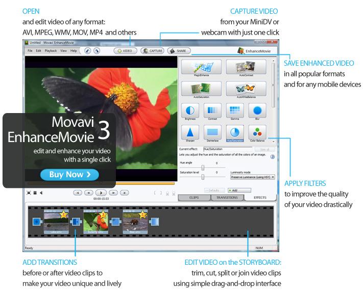 [enhancemovie-screenshot.jpg]