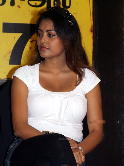 meenakshi photo gallery