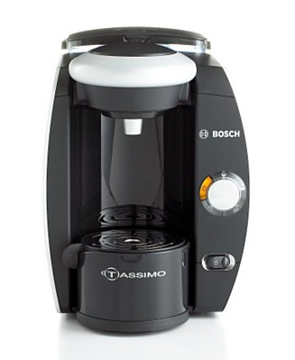 [tassimo+picture.htm]