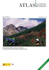 Atlas nacional